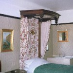 B&B Guildford Farnham Surrey Crawford