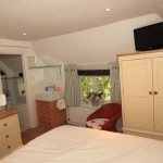 B&B Pulborough West sussex penfolds