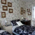 B&B TENTERDEN Rye East Sussex