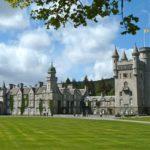 Aberdeenshire Bed & Breakfast Guide:  Finding an Aberdeenshire B&B