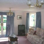 Bed & Breakfast Launceston Cornwall