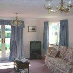 Bed & Breakfast Launceston Cornwall