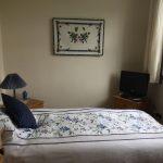 Bed and Breakfast Kent Tunbridge wells 7053Parker