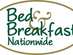 Check out our new B&Bs