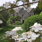 Bed and Breakfast Wareham Dorset