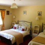 Bed and Breakfast:Blarney:Co Cork:Ireland