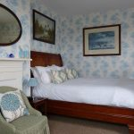 Bed and breakfast TENTERDEN Rye East Sussex