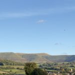 Black Mountains and Talgarth IMG_9941