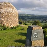 BLACKDOWN HILLS AONB – Has much to offer! Here's a taster!