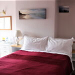 Cromer Beach Comber Guest Double