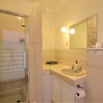 Cromer Beach Comber Guest En-suite