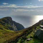 Co Donegal Bed & Breakfast Guide: Finding a Co Donegal Bed and Breakfast
