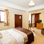 Hay Lake Farm B&B Saltash Looe PLymouth Cornwall