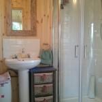 Holt Norfolk Retreat Cabins Bathroom 1913 Youngman