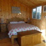 Holt Norfolk Retreat Cabins Luxury 1913 Youngman