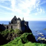 Bed and Breakfast Ireland: Finding a Ireland B&B