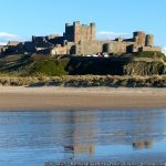 Visit Northumberland and Enjoy some Terrific History & Scenery