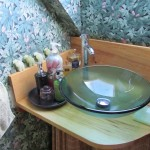 Old Ferrymans House Aviemore Scotland Bathroom 1234Matthews