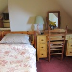 Old Ferrymans House Aviemore Scotland Bedroom 1234Matthews