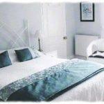 Preston Farm Bed & Breakfast Harberton Totnes Devon