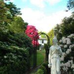Find a Garden this Summer…