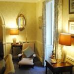 bed and breakfast Ireland Wexford castle  bedrooms 509Mernagh