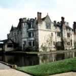 Bed and Breakfast Kent:  Finding a Kent B&B