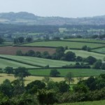 Bed and Breakfast Somerset: Finding a Somerset B&B