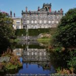 Planning a Visit to Staffordshire?