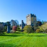 County Cork Bed & Breakfast Guide: Finding a County Cork Bed and Breakfast