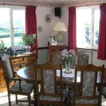 bnb Launceston Cornwall