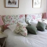 bristol somerset clifton B&B