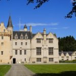 Ross-shire Bed & Breakfast Guide: Finding a Ross-shire bed and breakfast