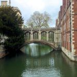 Visit Cambridge – One of The Great English Seats of Learning & So Much More