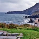 Ceredigion Bed & Breakfast Guide: Finding a Ceredigion Bed & Breakfast