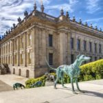 Visit DERBYSHIRE – Dales, Peaks, Moors, Caves and Stately Homes.