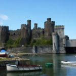 Conwy Bed & Breakfast Guide: Finding a Conwy bed and breakfast