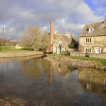 The Cotswolds – The English Coutryside At It's Best!