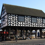 Hereford & Ledbury – Beautiful Countryside & Amazing History