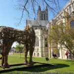 Kent – the Garden of England – Why?