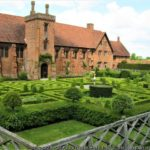 Visit Hertfordshire and Be Inspired, History, Countryside and So Much More!