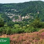 Take a Long-Awaited Break…in Derbyshire