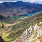 Congratulations, what an accolade… the Lake District National Park becomes a World Heritage Site!