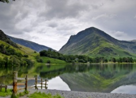 Bed and Breakfast Cumbria: Finding a Cumbria B&B