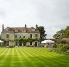 Bed and Breakfast Oxfordshire: Finding an Oxfordshire B&B
