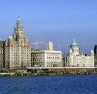 Bed and Breakfast Merseyside: Finding a Merseyside B&B