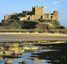 Bed and Breakfast Northumberland: Finding a Northumberland B&B