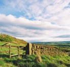 Bed and Breakfast Derbyshire: Finding a Derbyshire B&B