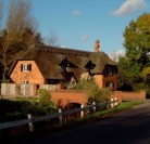 Bed and Breakfast Lincolnshire: Finding a Lincolnshire B&B