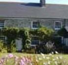 Bodrean Manor Farm, TRURO Ref: 0008